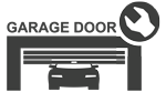 USA Garage Doors Repair Service, Silver Spring, MD 301-375-0913