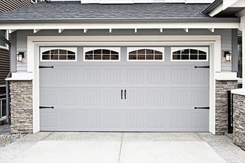 USA Garage Doors Repair Service Silver Spring, MD 301-375-0913
